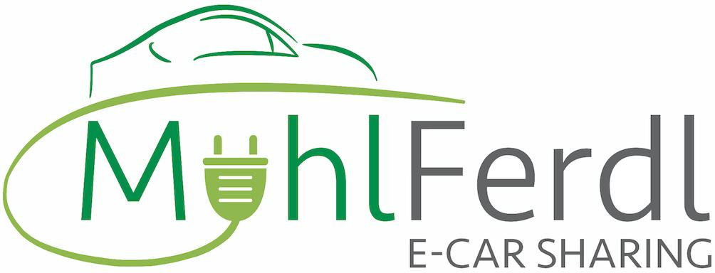 e-Carsharing Energiebezirk Freistadt